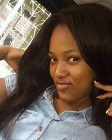 Cynthia086