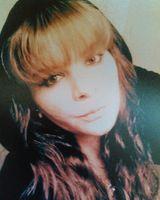Jess311986