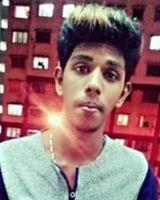 Ajaymilkyboy