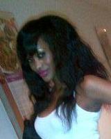 Sharon24