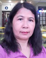 Gina1968