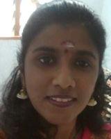 Vasanthy