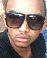 HelloEthiopi