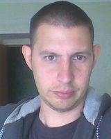 Alex060885