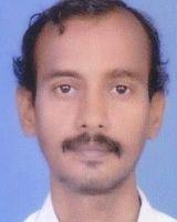 Raju7459