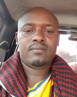 Langoni