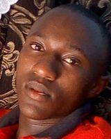 Mtamaduni