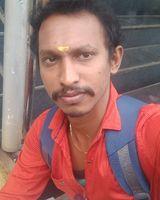 Surya18698