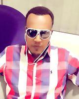 Abdiq
