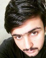 Khanshahar50