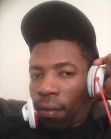 Mahlephe