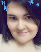 Katelyn27