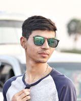 Rahul1311