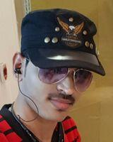 Raj9188