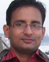 Thakurvijay