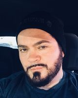 MikeyM_77
