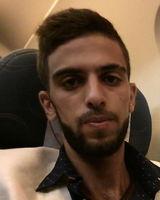 Ahmadou93