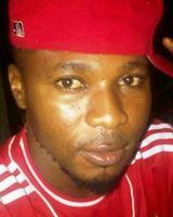 Adumekwe