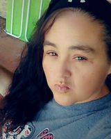 Christy083