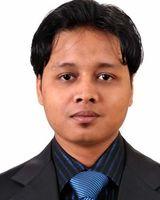 Mojumdar2