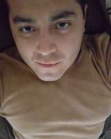 Camilo.28
