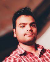 Ajayssd