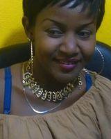 Miss24H
