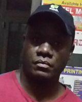 Kiyimba