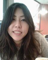 Smileping