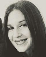 Laura.dd