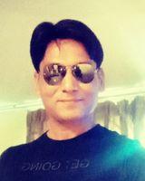 Bhaijojo