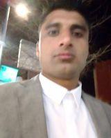 Faisalmia