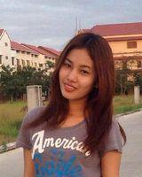 Jennifer127