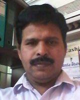 Ravikand