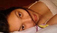 Sweetanya