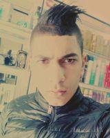 Wassim_