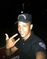 Edwardvaldez