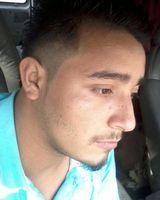Carlos1993