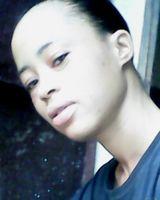 Kareenabebo1