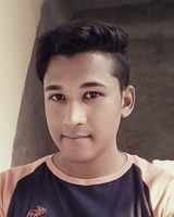 Aashman