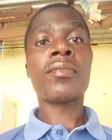 Mbujaja