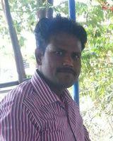 Vijay090909