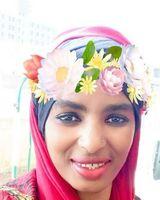 Aisha09