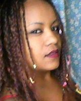 Carole26