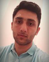 Rufat_Aliyev