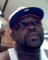 Jos2011