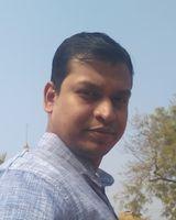 Abhijit02