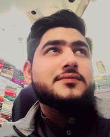 Tariq5557