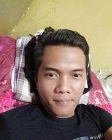 Zamcf