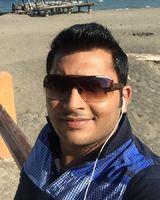 Ritesh7